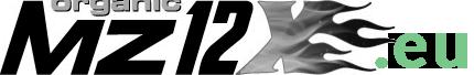 MZ12x